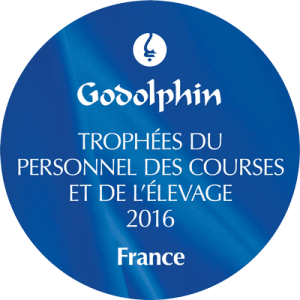 godolphin-2016-badge-fr-1